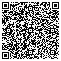 QR code with Lotions & Potions Inc contacts