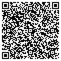 QR code with Simplex Time Recorder Co contacts