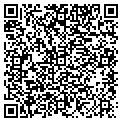 QR code with Aviation Insur Resources LLC contacts