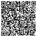 QR code with Hot Shot Paint Ball contacts