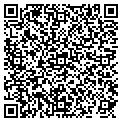 QR code with Trinity Chpel Pntcostal Church contacts
