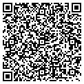 QR code with Smoothie Shop contacts