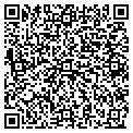QR code with Suburban Propane contacts