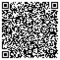 QR code with Southern Furniture Sales contacts