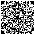 QR code with Faith Temple Church contacts