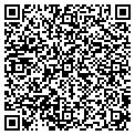 QR code with D Avince Tailoring Inc contacts