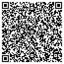 QR code with Colleagues Health Care Cnsltng contacts