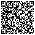 QR code with Wonderwood Corp contacts