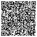 QR code with Outa The Woods Creations contacts