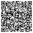 QR code with J & S Marine contacts