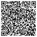 QR code with Richard Geraci Atty contacts