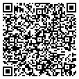 QR code with Complete Cleanup Of Florida contacts