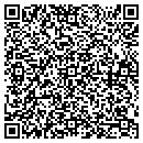 QR code with Diamond Sftwr Consulting Service contacts