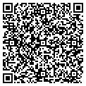 QR code with Benchmark Dental Lab contacts