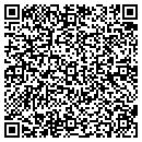 QR code with Palm Coast Chiropractic Clinic contacts