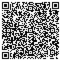 QR code with Certified Muffler & Brakes Inc contacts
