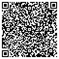 QR code with Technosas Group Inc contacts