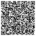 QR code with Liquid Productions Inc contacts