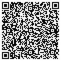 QR code with Bee Ridge Family Practice contacts