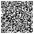 QR code with Alma Inn & Suites contacts