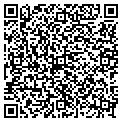 QR code with Ciao Italia Casual Italian contacts