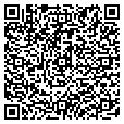QR code with Mostly Knits contacts
