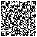 QR code with Ebbtide Construction & Dev Inc contacts
