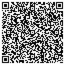 QR code with Sam Won Garden Restaurant contacts