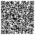 QR code with Paradise Plumbing contacts