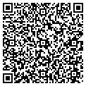 QR code with Kolshak Electric Inc contacts