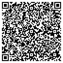 QR code with Tessler Construction & Dev Co contacts