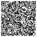 QR code with North Wind Expeditions contacts