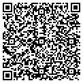 QR code with Shamrock Liquor Store contacts