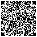 QR code with Laurence D Looze Jr Repair contacts