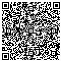 QR code with Fuzzy's Sports & Grill contacts