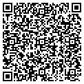 QR code with Decor-N-More contacts