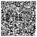 QR code with Bill W Farris Insurance contacts