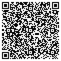 QR code with TKJ Intl Recuiters contacts