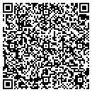 QR code with Tallahassee Orthopedic & Sport contacts