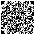 QR code with Tri-Mor Glass Inc contacts