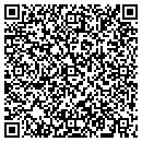QR code with Beltone Hearing Aid Service contacts
