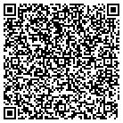 QR code with Buford Gardner Attorney At Law contacts