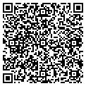 QR code with Quick Pro Lawn Service contacts