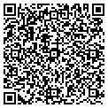 QR code with Palm Beach Book Store contacts