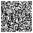 QR code with Playboyzz contacts
