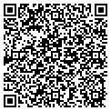 QR code with Emerge Consulting Co Inc contacts