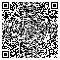 QR code with Sally K Raab Massage Therapy contacts