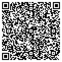 QR code with William D Nordstrom contacts