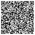 QR code with High Maintenance Salon LLC contacts