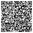 QR code with Supercrete Inc contacts